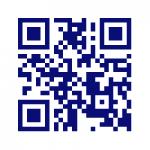 WWD QR Code