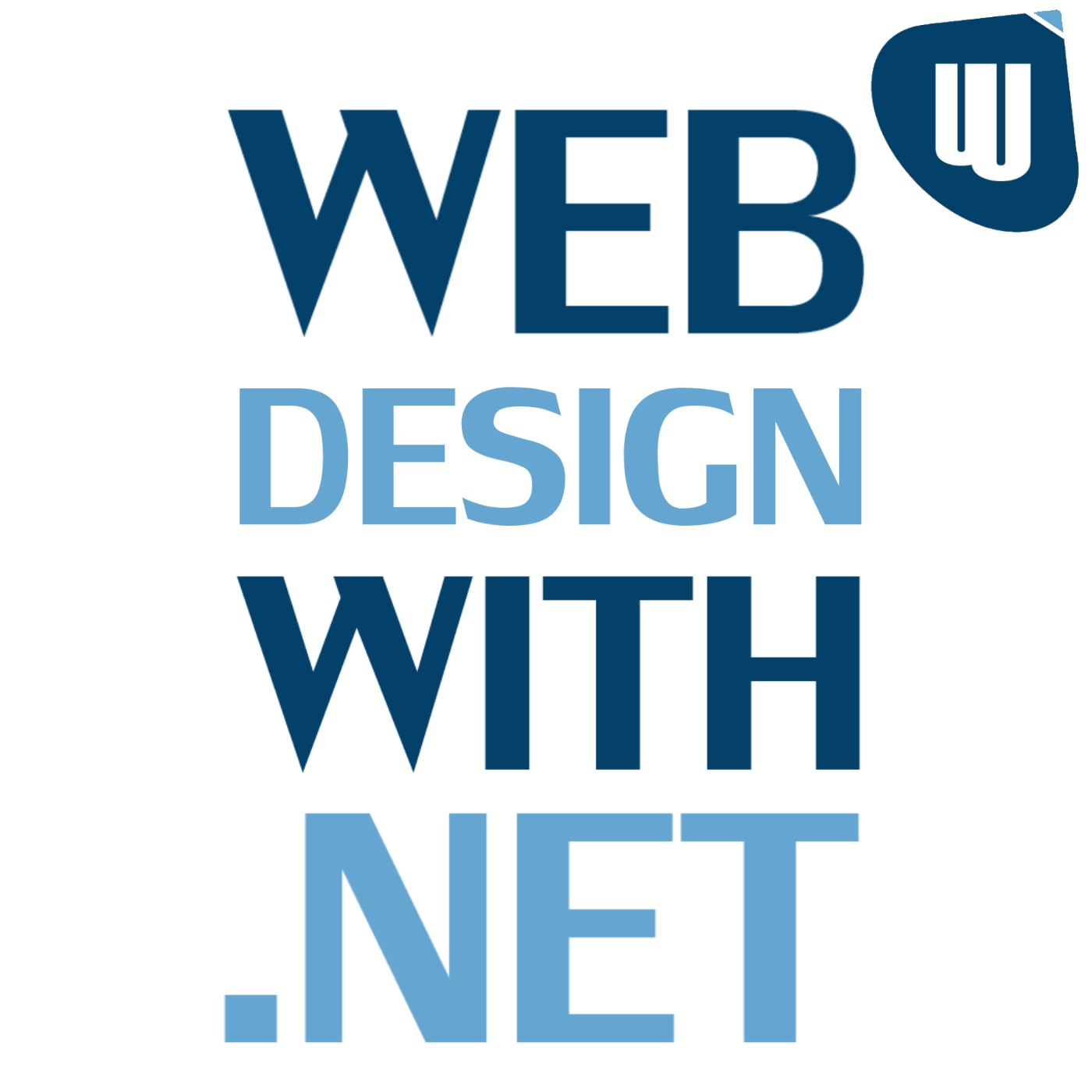 Web Design With .Net